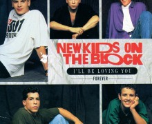 bl-new kids
