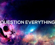 vincent-voet-question-everything-color